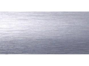 鋁百葉簾 (37)