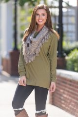 olive-slouchy
