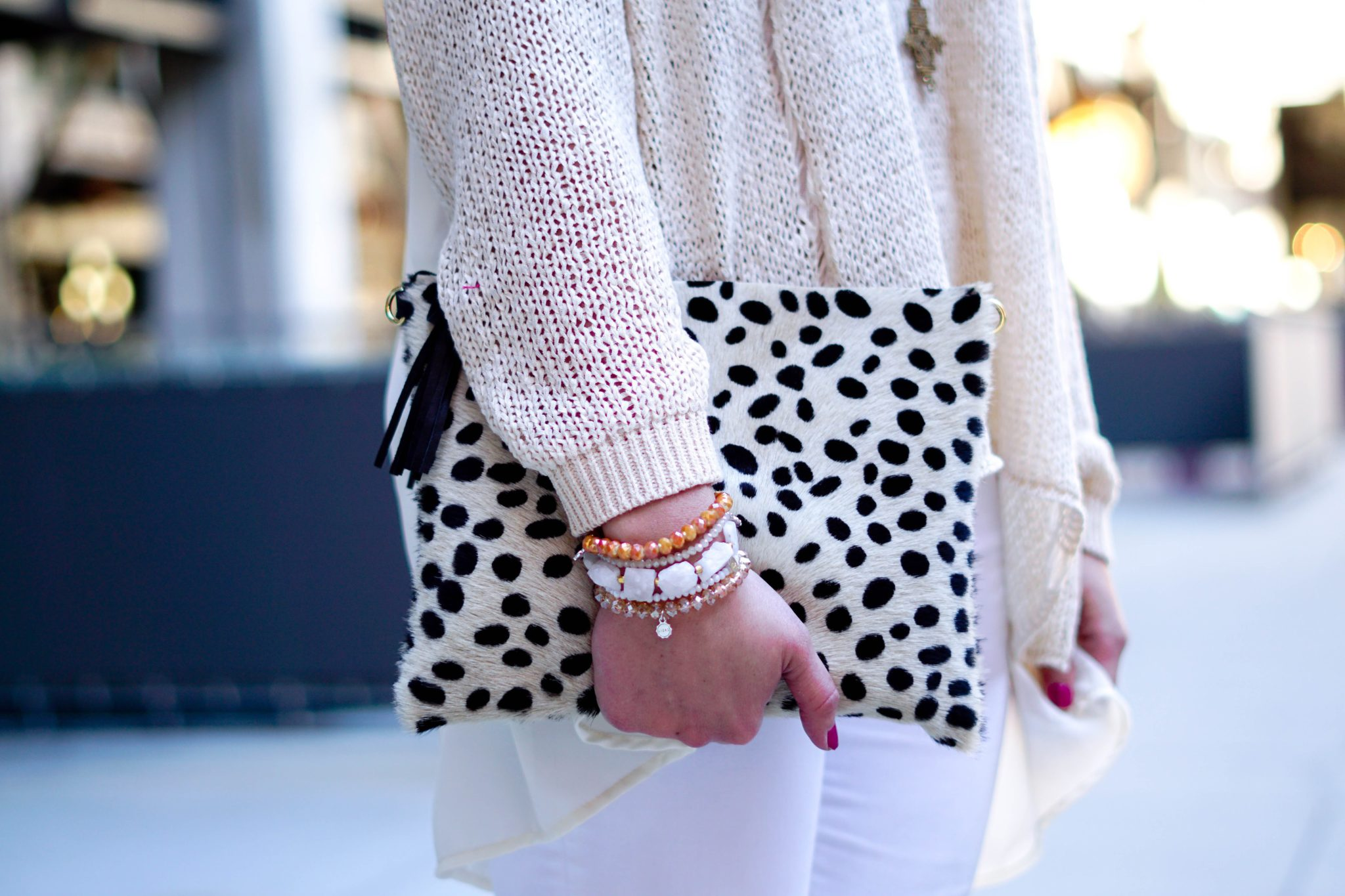 winter whites the providence story leopard