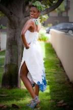 Bridal_Expo_03