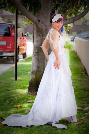 Bridal_Expo_13