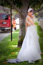 Bridal_Expo_15