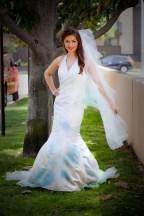 Bridal_Expo_16
