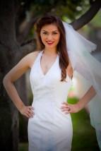 Bridal_Expo_17