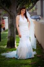 Bridal_Expo_18