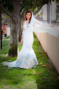Bridal_Expo_19
