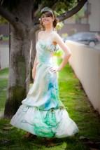 Bridal_Expo_30