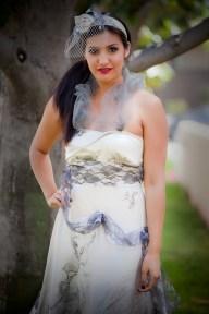 Bridal_Expo_34