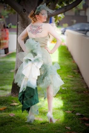 Bridal_Expo_40