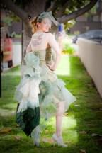 Bridal_Expo_41
