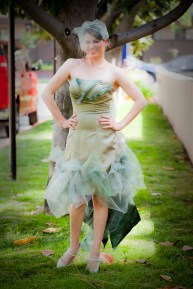 Bridal_Expo_45