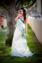 Bridal_Expo_48