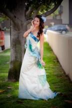 Bridal_Expo_49