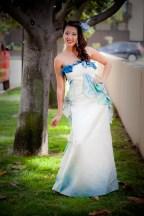 Bridal_Expo_54