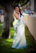 Bridal_Expo_56