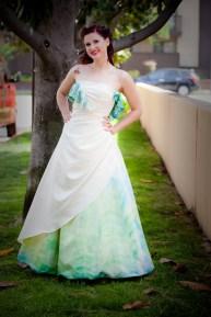 Bridal_Expo_72