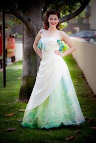 Bridal_Expo_73
