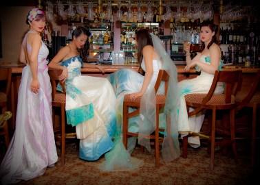 Bridal_Expo_79