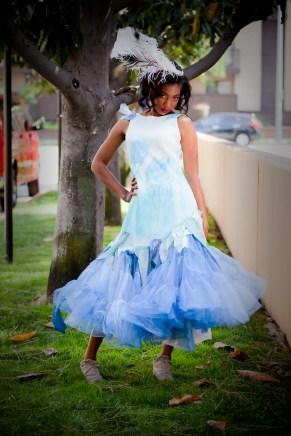 Bridal_Expo_65