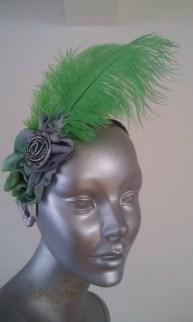 Morgan Culture for Headbands of Hope 5
