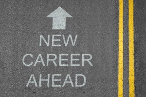 Career Transition Services for Military Members