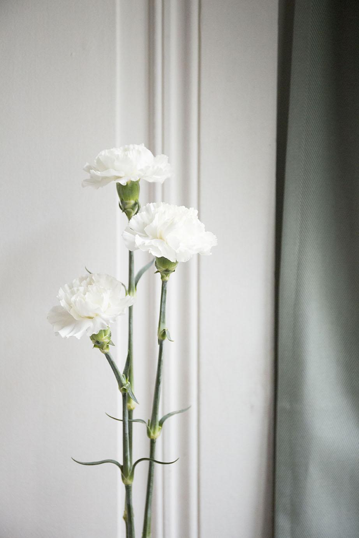 fleuriste reportage lyon entreprise