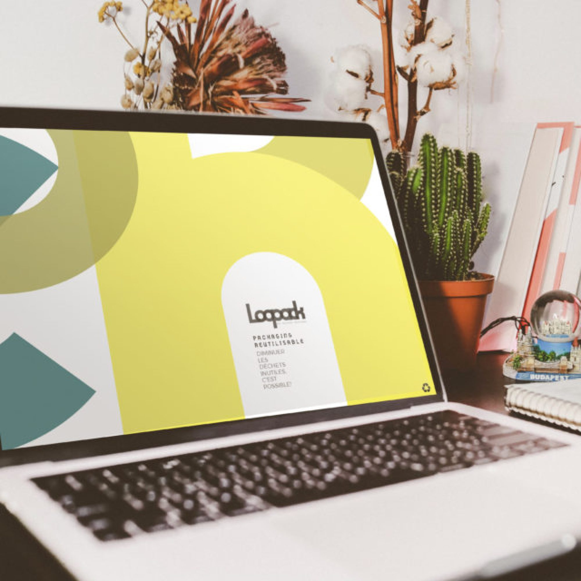 Designer freelance