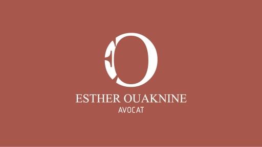 Esther Ouaknine