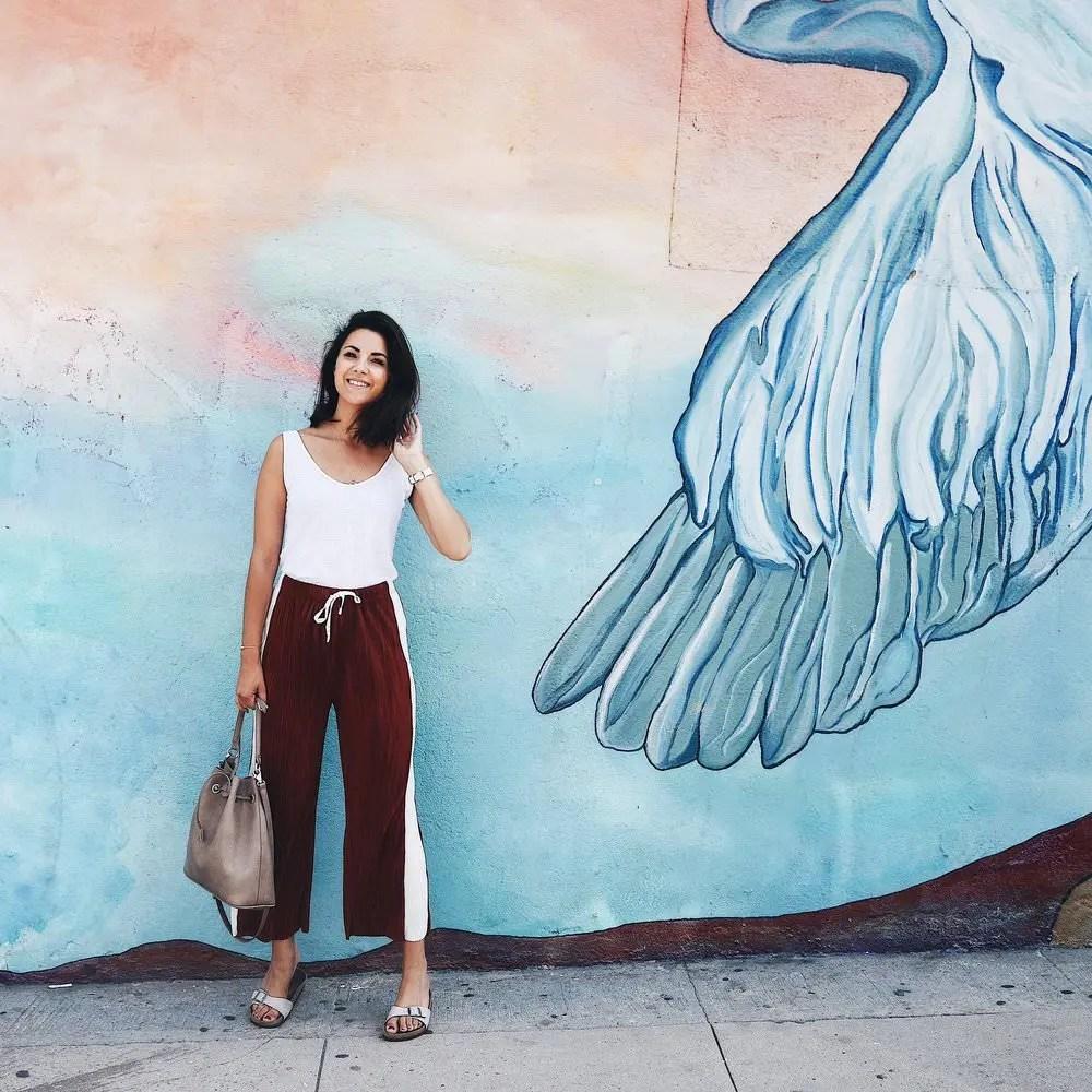 5 raisons d'adorer Los Angeles 11