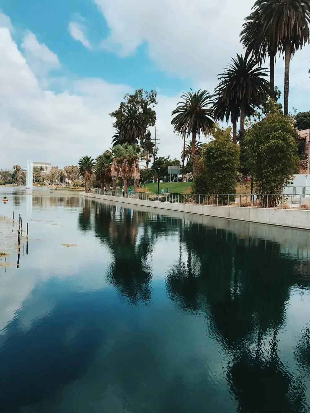 5 raisons d'adorer Los Angeles 6