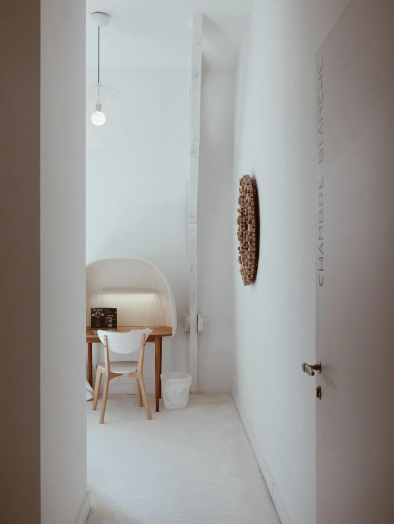 Villa-Paula-chambre