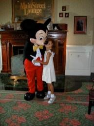 2003 07 vac Disneyland Paris - 1