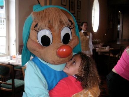 2004 08 vac Disneyland Paris - 77