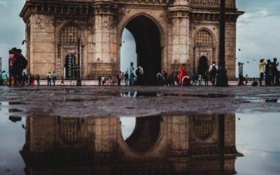 Terror in Mumbai: The Beginning of My Spiritual Awakening
