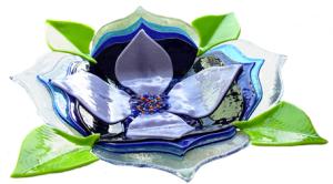 lotusbowl