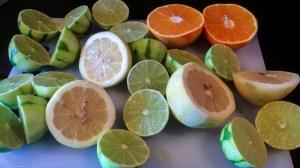 schpritzers-citrus-2
