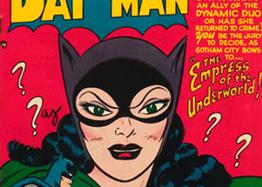 Comic: 1940