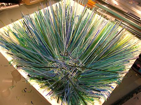 weedsbasketfiring3.jpg