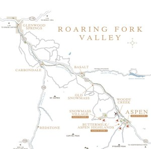 Roaring_Fork_Valley_Map