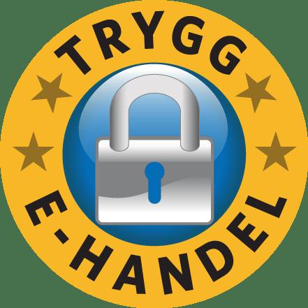 TEH_LOGOTYPE