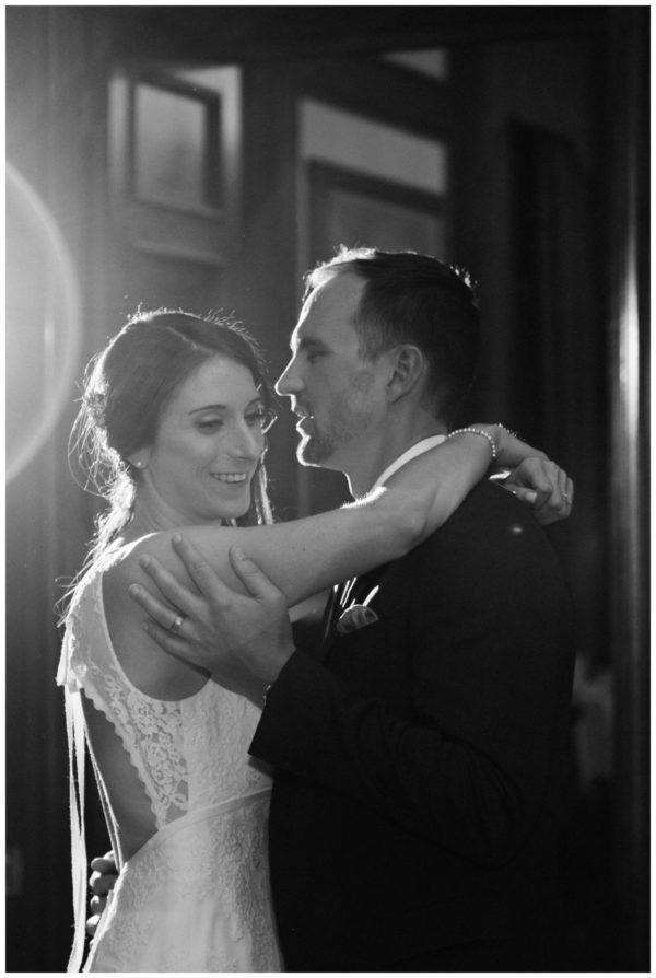 hampshire house wedding photos