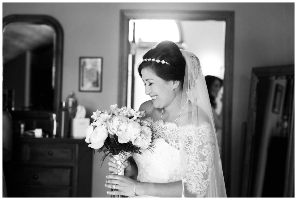Zukas Hilltop Barn Wedding