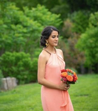 Rachel Philipson Photo Ithaca New York wedding hairstylist wedding hair salon, upstate New York, Fingerlakes