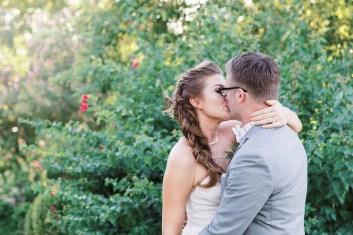 Photography: http://www.brealynnenes.com