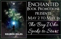 enchantedbooksboywho1