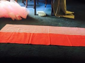 sewingattempt1