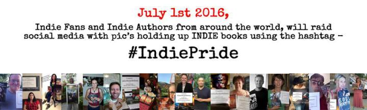 indiepride2016
