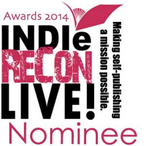 IRCLive Awards Nominee