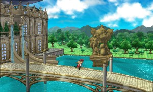pokemon-x-and-y-girl-trainer-screenshot