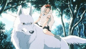 princess-mononoke-3_1
